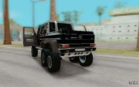 Mercedes Benz G63 Amg 6×6 Pour Gta San Andreas Within Mercedes Six ... Theres A 700hp Mercedes G63 Amg 6x6 For Sale In America The Drive Richard Hammond Tests Suv In Abu Dhabi Top Gear Series 21 Al Ghazal Benz Cars Pinterest Benz And This Is Mercedesbenzs New Premium Pickup Truck Verge Exclusive Paul Aalmans Amazing Actros Camper Build V12 65 Ltr 6 Wheel Drive Ipdent Suspension Best 6wheeled Cars Ever Auto Express Wheel Truck Price Black Amg 66 For Mercedes Benz Actros 2544 Megaspace X 2 Euro 5 Tractor Unit 2009 Save Our Oceans