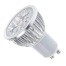 amazing led recessed light bulbs lightings and ls ideas