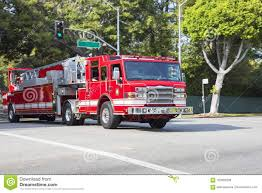 Los Angeles, USA, Fire Engine On The Streets. Stock Photo - Image Of ... Brush Trucks Deep South Fire Truck Maintenance Is It Important Line Equipment Light Rescue Summit Apparatus 1996 Fort Garry Fl80 Pumper Tanker Used Details 1997 Eone For Sale Blue Editorial Photo Image Of Door Fireman 98673121 Norwich Zacks Pics 2010 Pierce Velocity Puc Pin By Easy Wood Projects On Digital Information Blog Pinterest Advertise Sell Your Local District Fire Trucks Busy Battling Drought The Dunn