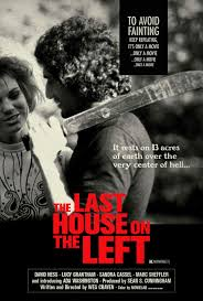 Halloween 1978 Online Castellano by Image Result For The Last House On The Left 1972 Scary Movies