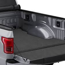 Impact Bed Mat Top 3 Truck Bed Mats Comparison Reviews 2018 Erickson Big Bed Junior Truck Extender 07605 Do It Best Ford Ranger Mk5 2012 On Double Cab Pickup Load Rug Liner Cargo Bar Home Depot Keeper Telescoping 092014 F150 Bedrug Complete Brq09scsgk Toyota Hilux Vincible 052015 Carpet Mat Convert Your Into A Camper 6 Steps With Pictures Xlt Free Shipping On Soft How To Install Gmc Sierra Realtruckcom
