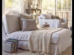 custom slipcover for ikea kivik sofa jenna sue youtube