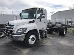 New & Used Commercial Trucks For Sale In Chesapeake, VA