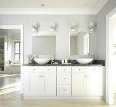 Narrow Depth Bathroom Vanities by Narrow Vanity Bathroom Narrow Depth Bathroom Vanity With Lovable