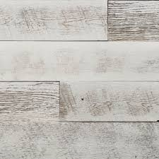 PlankWood Shiplap White Barnwood - Easy Install (20ft² Bundle ... Barn Wood Clipart Clip Art Library Shop Pergo Timbercraft 614in W X 393ft L Reclaimed Barnwood Barnwood Wtrh 933 Fm The Farmreclaimed Wood Is Our Forte Reactive Cedar Collection Hewn Old Texture Stock Photo Picture And Royalty Free 20 Diy Faux Finishes For Any Type Of Shelterness Modern Rustic Wallpaper Raven Black Contempo Tile Master Design Crosscut
