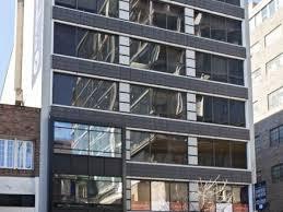 bureau a louer montreal voir 61 espaces de bureaux à louer montréal centre ville local à