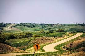 Ashfall Fossil Beds State Historical Park by Two Poems From Nebraska By Matt Mason World Literature Today