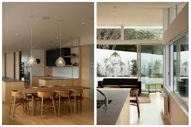 100 Parsonson Architects Salamanca Apartments DAVID STRAIGHT