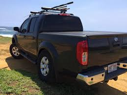 Fishing Rod Holders? - Nissan Frontier Forum Rod Rack For Tacoma Rails The Hull Truth Boating And Fishing Forum Corpusfishingcom View Topic Truck Tool Box With Rod Holder Just Made A Rack The Bed World Building Bed Holder Youtube Bloodydecks Roof Brackets With Custom Tundratalknet Toyota Tundra Discussion Ive Been Thking About Fabricating Simple My Truck Diy Rail Page 3 New Jersey Surftalk Antique Metal Frame Kits Tips For Buying Best 2015 Ford F150 Xlt 2x4