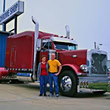 Danny's Truck Wash - Phoenix, Arizona | Facebook
