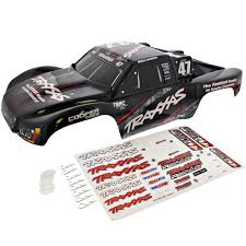 Traxxas 1/10 Slash 4x4 * BLACK #47 MIKE JENKINS BODY & DECALS ... Slash 4x4 116 4wd Rtr Short Course Truck Scott Douglas By Trophy Wikipedia Torc Off Road Racing Trucks Borlaborla Lucas Oil Series Jr2 Kart Round 3 Lake Elsinore Wins For Mopar And Nissan In Traxxas Auto News Returns To Chicagoland Speedway For 2015 Xtreme Best Towingwork Motor Trend Project Nsp1 Official Release Video Youtube Tundraoffroad Instagram Shooutsunday Camspixs In The Junior 2 Miniature At Glen Helen Raceway 2014 44 Fordham Hobbies