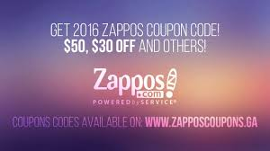 Zappos.com 2016 Coupons Codes   $50 And $30! Vip Zappos Coupon Code South Valley Gym Mindberry Coupon I Dont Have One How A Tiny Box At Discount For 6pm Com Free Applebees Printable Coupons Zappos Code 2013 Eyeconic Promo Codes August 2019 Findercom Tops Pizza Discount American Eagle Gift Card Check Balance Chic Nov Digibless Zapposcom 2016 Coupons Codes 50 And 30 Vip Bobby Lupos December By Lara Caleb Issuu Keurig Coffee Maker 2018 May