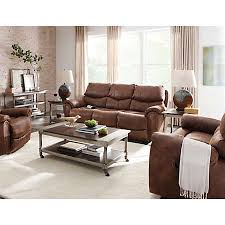 Art Van Leather Living Room Sets by Richmond Collection Recliner Sofas Living Rooms Art Van
