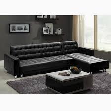 cdiscount canapé d angle convertible canape d angle simili cuir cdiscount meilleur de magritte noir