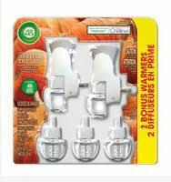 air fresheners walmart canada