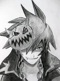 Sora Halloween Town Keyblade by Halloween Town Sora Sketch By Scribblesaur On Deviantart