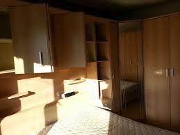 4 jahre altes hochwertiges schlafzimmer in 92521