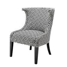 chairs sofas esszimmerstühle weiß esszimmerstuhl sessel