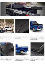 Folding Aluminum Hard Tonneau Cover For NAVARA D40 Double Cab 2008 ... Paragon Retractable Alinum Tonneau Cover Clamp Mount Option Utility Truck Bed Covers Adarac Pro Series Rack System Southern Sportsman Spotlight Marco Guerros Lspowered Joker Nutzo Tech 2 Series Expedition Truck Special For Tundra Trd Pinterest Isuzu Rodeo Hard Folding Load Retrax Sales Installation In Bakflip Mx4 Fits 62018 Nissan Titan Xd 67 An On A Ford F150 Diamondback Flickr Np300 Roll Covertopmountain Bestop 1422101 Ram 1500 Ezfold 55