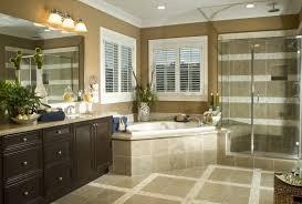 Bathroom Renovation Fairfax Va by Denver Bathroom Remodeling Contractor Colorado All About Bathrooms