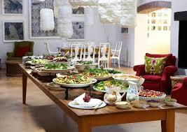 die besten restaurants auf weingütern in südafrika capreo