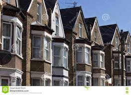 100 What Is A Terraced House Traditional English Editorial Photo Image Of