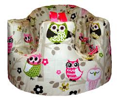 Bumbo Floor Seat Cover Canada by Owl Bumbo Cover Cover Dudes