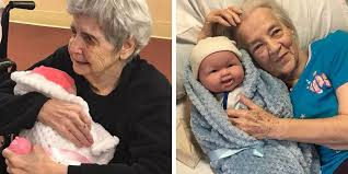 Believable Babies Doll Therapy For Alzheimers Patients Memorable Pets