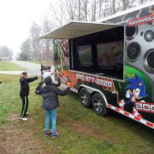 100 Game Truck Richmond Va Video Birthday Party Houston And Surrounding Areas