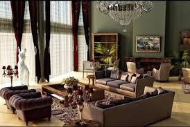 Formal Living Room Furniture by Living Room Contemporary Formal Living Room Furniture For
