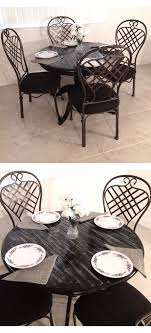 New And Used Kitchen Table Chairs For Sale In Weston, FL ... 4039 Berkshire B Deerfield Beach Fl 33442 Ocean Long Upholstered Side Chair With Tufted Back By Morris Home Furnishings At 145 Ventnor J Mlsrx10543758 2075 P Mls Rx10501671 Terrazas 5 Piece Ding Set Rx10554425 1260 Se 7th Street 33441 In Century Village East Homes Recently Sold Antoni Modern Living Contemporary Fniture 2339 Sw 15th 27 Sold Listing Rx10489608 One Sothebys Intertional Realty Rx10498208 1423 Hillsboro Boulevard Unit 322