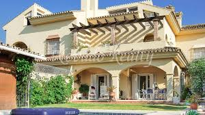 100 What Is Semi Detached House Opportunity Detached House For Sale In Huerta Beln Marbella Centre