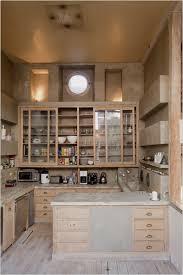 reve de cuisine ma cuisine dans mes rêves mercredi gourmand 97 chez