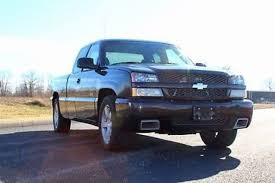 Chevrolet Silverado Ss For Sale ▷ Used Cars On Buysellsearch Chevrolet Silverado 2500hd Duramax Diesel 4x4 2003 The Crittden Automotive Library Sold2006 1500 Ss Intimidator Art Gamblin Motors Fuel Coupler Bds Suspension Chazss Regular Cab Specs Photos Extended Cab Pickup Truck Luxury Restaurantlirkecom Kouellette86 Extended Cabss Pickup 4d 2005 Chevy Ss Harvestincorg Pace Truck 188979 2010 All Wheel Drive At Red Noland Preowned