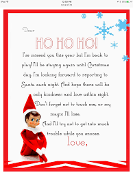 Pin by Stacey Davis on Merry Christmas Pinterest