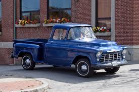 100 Truckin Trucks Essay Keep On Delmarva Public Radio