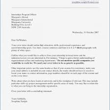 Google Cover Letter 10 Cover Letter Templates And Expert Design