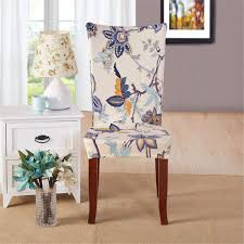 Home & Garden Stretch Spandex Chair Covers Slipcovers Dining ... Christmas Decoration Chair Covers Ding Seat Sleapcovers Tree Home Party Decor Couch Slip Wedding Table Linens From Waxiaofeng806 542 Details About Stretch Spandex Slipcover Room Banquet Dcor Cover Universal Space Makeover 2 Pc In 2019 Garden Slipcovers Whosale Black White For Hotel Linen Sofa Seater Protector Washable Tulle Ideas Chair Ab Crew Fabric For Restaurant Usehigh Backpurple