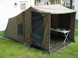 Oztent RV Vs Blackwolf Turbo • Effective Fishing.Blog Bcf Awning Bromame Awning For Tent Drive Van And Floor Protector Shade Oztrail Rv Side Wall Torawsd Extra Privacy Rv Extender Snowys Outdoors Tents Thule Safari Residence Youtube Best Images Collections Hd Gadget Windows Mac Kit 25m Kangaroo City And Bbqs Oztrail Tentworld Gazebo Chasingcadenceco