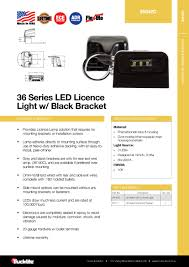 2016 Truck-Lite AU Catalog - WEB_Page_043 - Truck-Lite Signalstat Led Clear Oval 24 Diode Backup Light Pl2 12v Trucklite 900 Black Polycarbonate 7 Wire Harness Turn Signal 2152a Rectangular Marker Clearance Truck Lite Headlight Ece 27291c 44283y Yellow Round Super 44 Rear Trucklite Military Blackout Drive 7320 Not Frontparkturn Pl 2016 Au Catalog Web_page_160 1506 Heated Lens Universal In Snow Plow 23 Web_page_159 26765y 26 Series Triangular