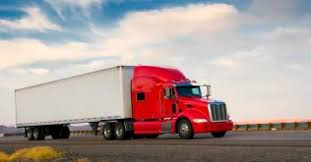 100 Regional Truck Driving Jobs Dedicated Route CDL Driver In Bedford PA
