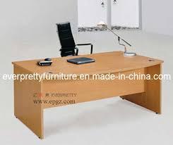 Creative of Table For fice Desk Design fice Desk