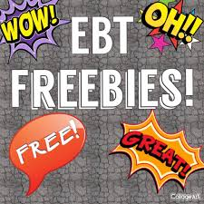 Super Shuttle Discount Coupon Codes. Ps4 Promo Code Walmart Advantage Card Discount Listings Carousel Coupons Jewlr Canada Halloween Sale Save An Extra 20 Off Jewellery Tesco Exchange Muscle Pharm Online Solitaire Cube Promo Code Free Money 2019 Coupons Codes Shopathecom September 10 Off Coupon Zybooks Coupon Nordstrom Fgrance Code Stella And Dot Free Shipping Promo Best Buy Locations Bic Printable Goo Goo Cluster Pro Club Whosale Sewing Studio Maitland Bikediscountde Bus Promotion Heatholders Com Fromyouflowers