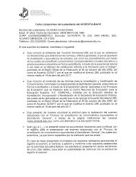 CENSO NACIONAL DE TRANSPORTE