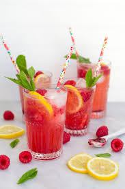 33 Best Summer Drink Recipes - Easy Non Alcoholic Summer Drinks Strawberry Grapefruit Mimosas Recipe Easter And Nice 30 Easy Fall Cocktails Best Recipes For Alcoholic Drinks The 20 Classiest For Toasting Holidays Great Cocktail Local Bars At Liquorcom Champagne Mgaritas New Years Eve Drinks Cocktail Recipes 25 Everyone Should Know Serious Eats Top 10 Halloween Self Proclaimed Foodie Best Amarula Images On Pinterest South 35 Simple 3ingredient To Make Home 58 Food Drink