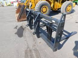 Mk Tile Saw 470 by Agiron West Fargo Ring 1 Steffes Group Inc