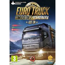 Euro Truck Simulator 2 - Scandinavia [DLC] (Steam) Steam Digital Euro Truck Simulator 2 Going East Buy And Download On Mersgate Italia Review Gaming Respawn Fantasy Paint Jobs Dlc Youtube Scandinavia Testvideo Zum Skandinavien Realistic Lightingcolors Mod Lens Flare Titanium Edition German Version Amazon Addon Dvdrom Atnaujinimas Ir Inios Apie Best Price In Playis Legendary Steam Bsimracing