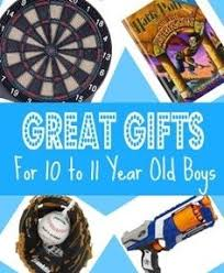 Gift Guide For 9YearOlds POPSUGAR Middle East Family