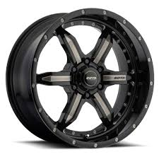 Aftermarket Truck Rims & Wheels | SPYK | SOTA Offroad Tire Mags For Sale Car Rims Online Brands Prices Reviews In 20 Chevrolet Silverado 1500 Truck Black Wheels Tires Factory Fuel D531 Hostage 1pc Matte 8775448473 Inch Dcenti 920 Mud Nitto Dodge Ram 2500 Custom Rim And Packages Fuel Vapor Ford F150 Forum Community Of Blog American Wheel Part 25 2 Piece Wheels Maverick D262 Gloss Milled Moto Metal Offroad Application Wheels Lifted Truck Jeep Suv Niche M11720006540 Mustang Misano 20x10 Satin Set V6 Trucks