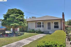 El Patio Fremont Ca 94536 by 37139 Holly St Fremont Ca 94536 Mls 40739923 Redfin